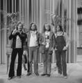 Focus - TopPop 1974 5.png