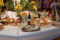 Foire internationale et gastronomique de Dijon 2015 10.jpg