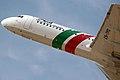 Fokker 100 PGA - Portugalia Airlines CS-TPD (8521023059).jpg