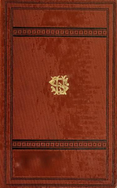 File:Folk-lore - A Quarterly Review. Volume 3, 1892.djvu