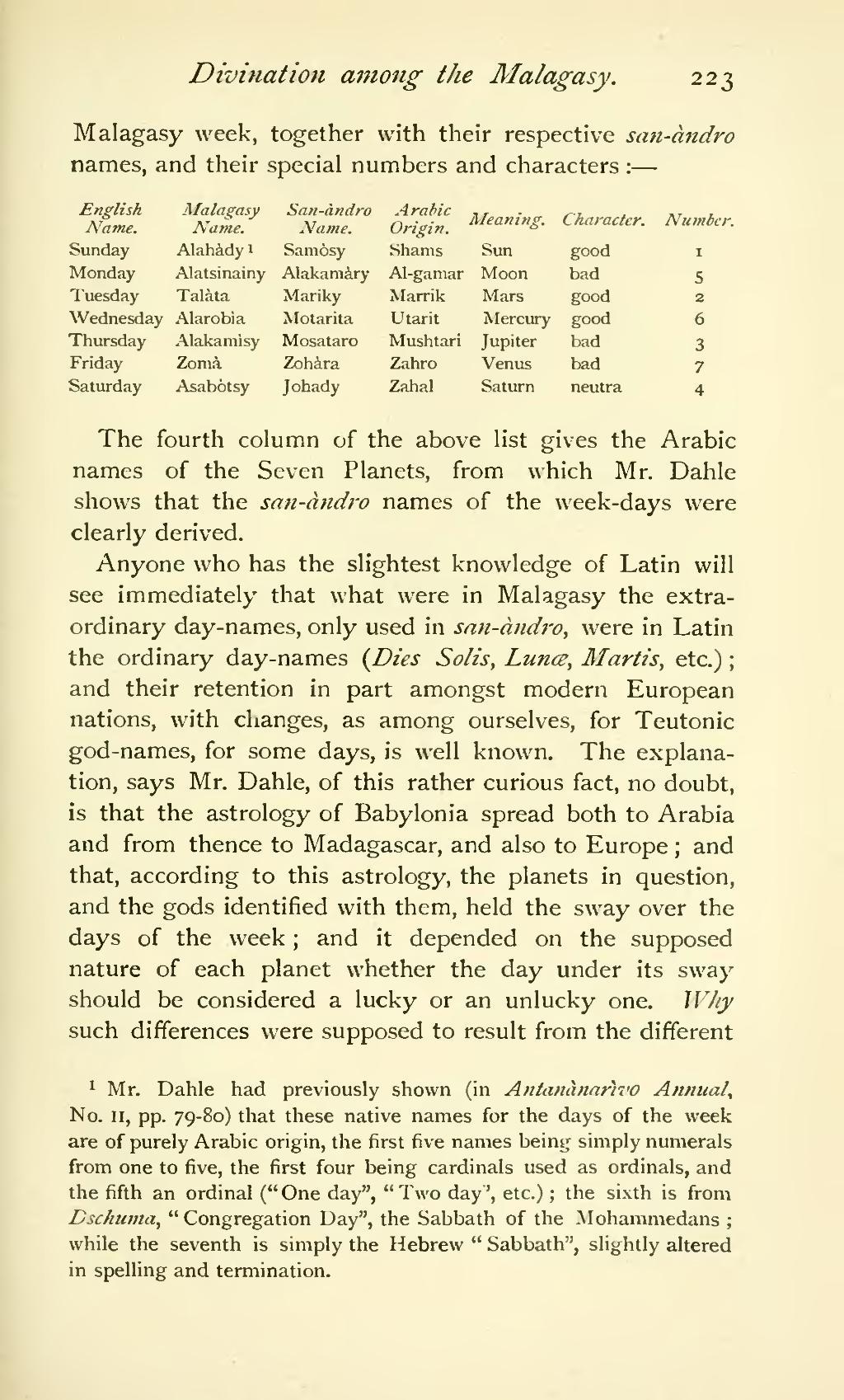Page:Folk-lore - A Quarterly Review  Volume 3, 1892 djvu/231
