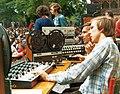 Folkfestival Lenzburg 1975 Tonregie E. & B. Hohmann.jpg