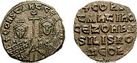 Follis-Constantine VII and Zoe-sb1758.jpg