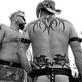 Folsom Street East 2007 - New York (589044213).jpg