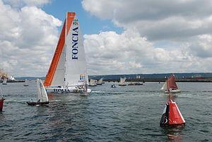 Foncia Brest 2008 (2).jpg