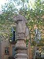 Font de Sant Vicenç P1430466.JPG