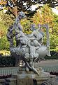 Font dels Nens, parc de la Ciutadella (I).jpg