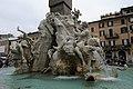 Fontana Dei Fiumi 3 (5680878564).jpg