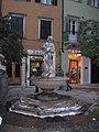 Fontana Di Bacco - panoramio.jpg