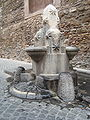 Fontana dei Monti Roma.JPG