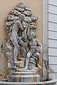 Fontana di Piazza del Duomo (Terni, TR) IMG 1672.jpg