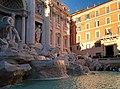 Fontana di Trevi (32157446484).jpg