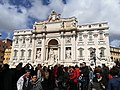 Fontana di Trevi .jpg