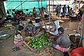 Food Preparation - Odia Hindu Wedding Ceremony - Kamakhyanagar - Dhenkanal 2018-01-24 7590.JPG