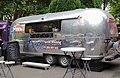 Food truck J1.jpg