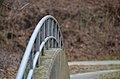 Footbridge near Zementwerk Rodaun 02.jpg