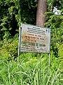 Forêt sacrée de igbo akpa à Pobé.jpg