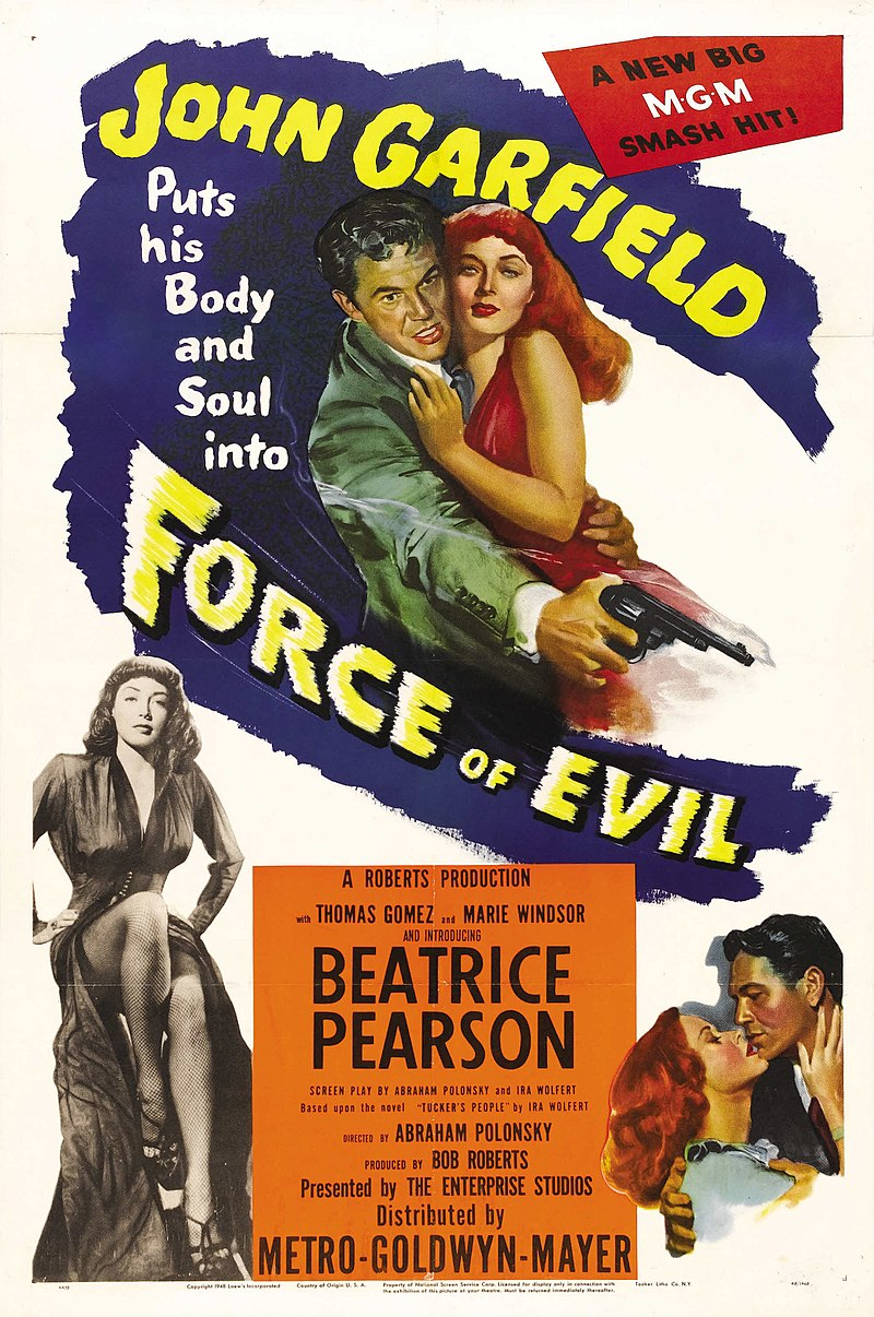 800px-Force_of_Evil_(1948_poster).jpg