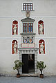 Forchtenstein Ostfassade Haupteingang.jpg