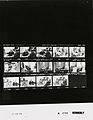 Ford A2758 NLGRF photo contact sheet (1975-01-13)(Gerald Ford Library).jpg