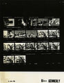 Ford A8958 NLGRF photo contact sheet (1976-03-24)(Gerald Ford Library).jpg