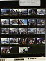 Ford B1823 NLGRF photo contact sheet (1976-10-10)(Gerald Ford Library).jpg