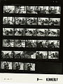 Ford B2866 NLGRF photo contact sheet (1977-01-20)(Gerald Ford Library).jpg