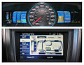 Ford Fusion Hybrid digital panels.jpg