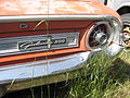 Ford Galaxie 500 (2656997569).jpg