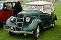 Ford Model C Tourer 1936 14000829882.jpg