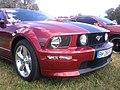 Ford Mustang GT 4.6 '05 (9778970344).jpg