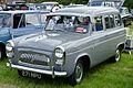 Ford Squire 100E (1958).jpg