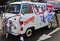 Ford Thames Van (27126128620).jpg