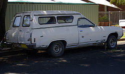 Ford XA Falcon panel van.jpg