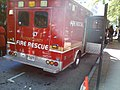 Ford e 350 fulton county ga fire rescue mccoy miller (reverse).jpg