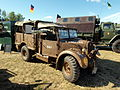 Fordson WOT2 with hoodno. Z4708755 pic1.JPG