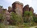 Formações Naturais em Arenito.jpg
