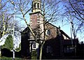 Formby Parish Church - geograph.org.uk - 331017.jpg