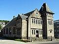 Former United Free Church (35503701844).jpg