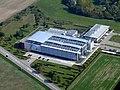 Forschungsgelände General Electric Garching.jpg