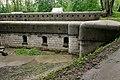 "Fort 44 ""Tonie"" - panoramio (9).jpg"