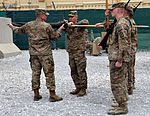 Fort Carson unit takes responsibility for EOD in Afghanistan 131123-D-ZQ898-255.jpg