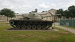 Fort Sam Houston Museum Exhibits 23.jpg