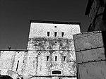 Forte Chievo a Verona - 1.jpg