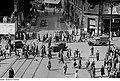 Fotothek df roe-neg 0000398 003 Verkehr auf einer Kreuzung sowie CDU-Plakat.jpg