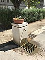 Fountain Viale Metronio, Roma, Italia Sep 01, 2020 12-52-28 PM.jpeg