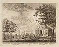 Fouquet, Pierre (1729-1800), Afb 010097011530.jpg