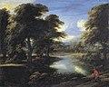 Fouquières Paysage (2004 1 396).jpg