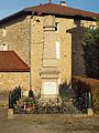Four-FR-38-monument aux morts-1.jpg