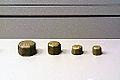 Four weights - Musée des arts et métiers - Inv 17675.jpg